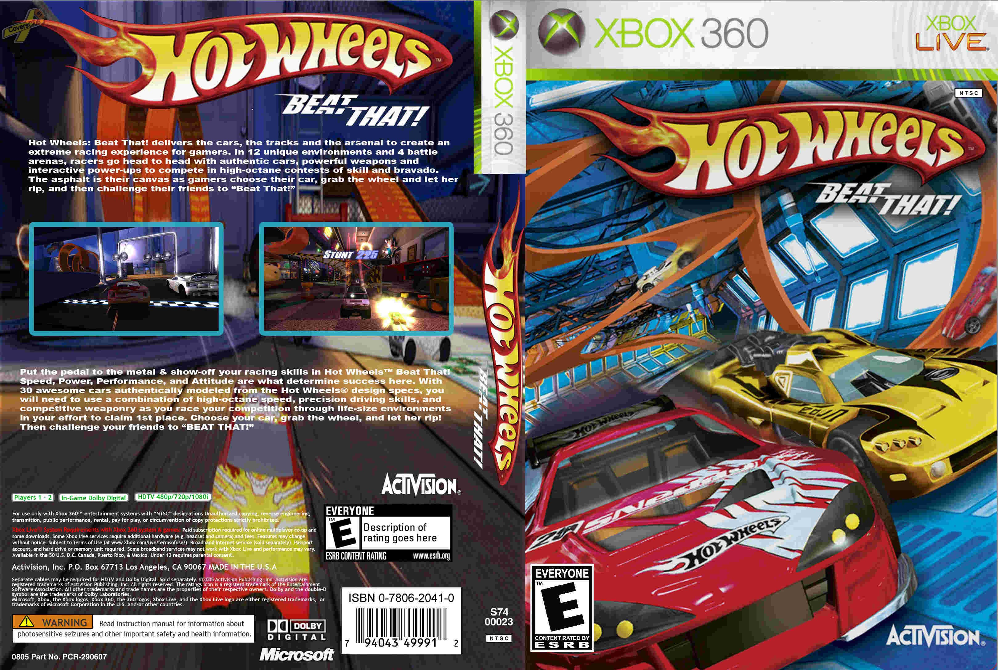 Hot Wheels Icons Download Pc