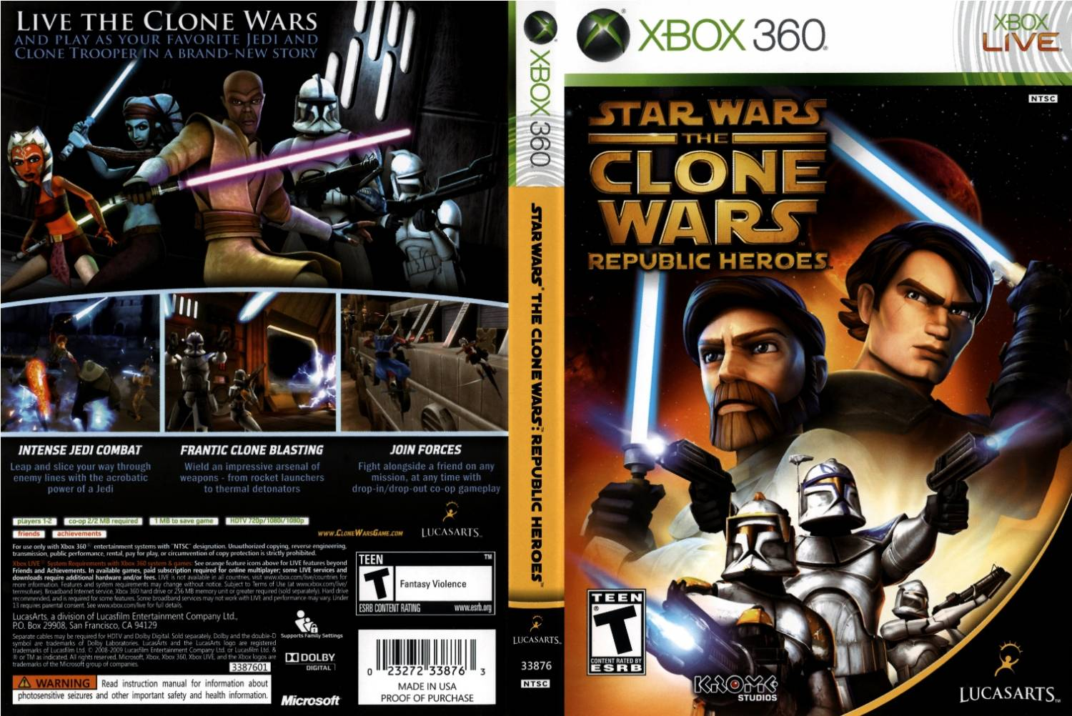 Star wars the clone wars porn games naked beauty chick