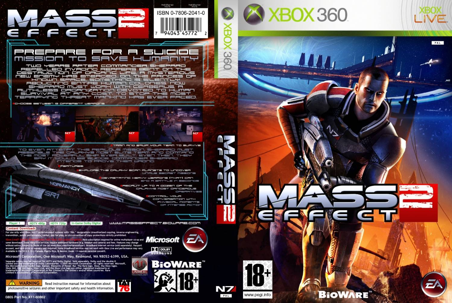 Mass effect 2 ps3 how to download  naked bad actress