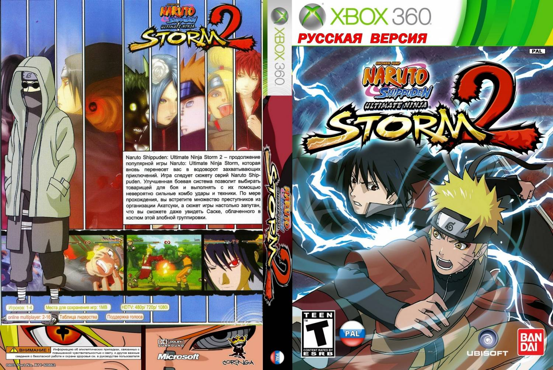 Naruto shippuden: ultimate ninja storm 3 to kolejna ods142ona d142ugiej serii gier
