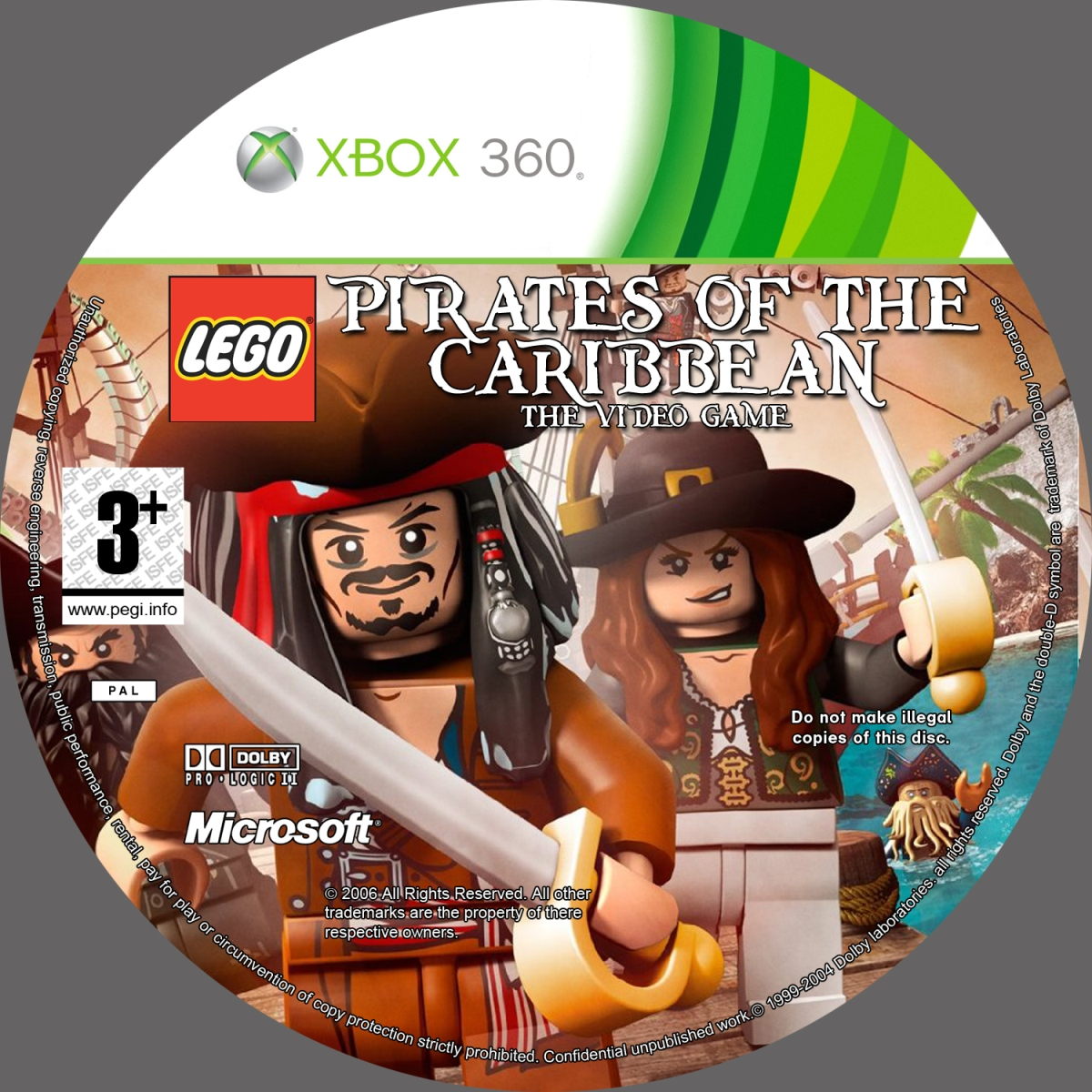 Pirates of the caribbean sex sceans nudes photos
